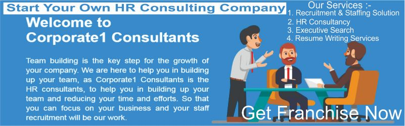 admin/uploads/brand_registration/Corporate1 (HR & Placement Consulting Company)
