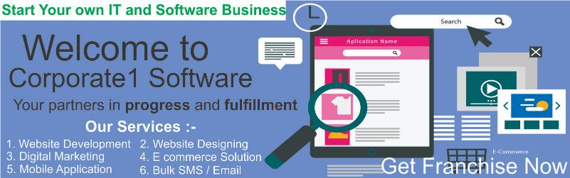 admin/uploads/brand_registration/Corporate1 ( IT & Software Services )