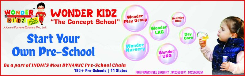 admin/uploads/brand_registration/Wonder Kidz ( The Concept School )