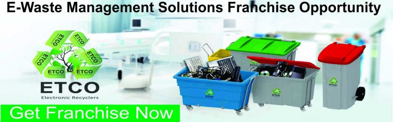 admin/uploads/brand_registration/Pro Connect Etco E Waste Recycling Management