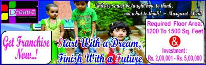 admin/uploads/brand_registration/Dreamz Pre School