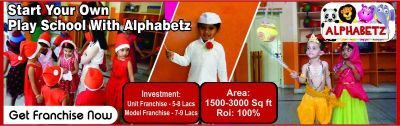 admin/uploads/brand_registration/Alphabetz Pre / Play School Franchise