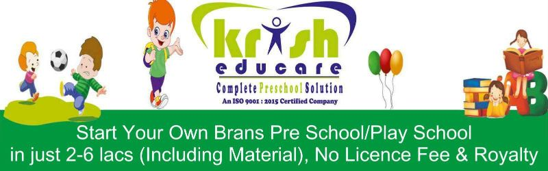 admin/uploads/brand_registration/Krish Educare