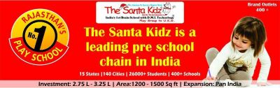 admin/uploads/brand_registration/The Santa Kidz