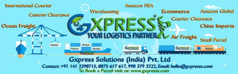 admin/uploads/brand_registration/Gxpress ( Logistics & Cargo Business )