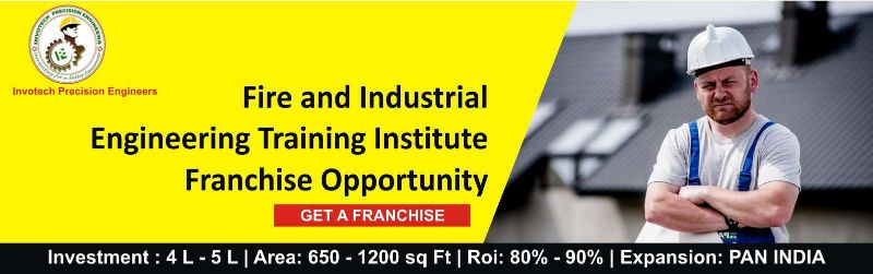 admin/uploads/brand_registration/Invotech (Fire & Safety Training Institute)