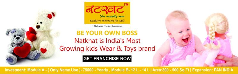 admin/uploads/brand_registration/Natkhat Kids Wear