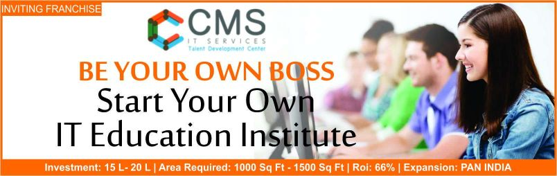 admin/uploads/brand_registration/CMS It Training Institute