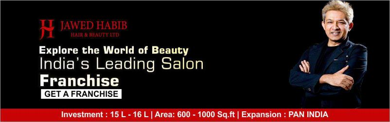 admin/uploads/brand_registration/Jawed Habib ( Hair & Beauty )