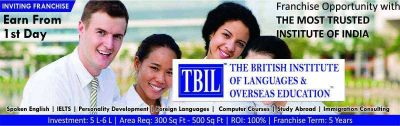 admin/uploads/brand_registration/The British Institutes Of Languages & Overseas Education