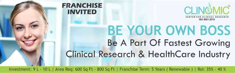 admin/uploads/brand_registration/Clinomic Center for Clinical Research Pvt. Ltd