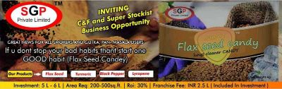 admin/uploads/brand_registration/Flaxseed Candy ( A Complete Health Products )