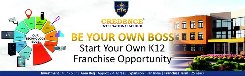 admin/uploads/brand_registration/Credence International School