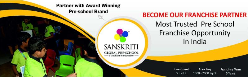 admin/uploads/brand_registration/Sanskriti Pre-school