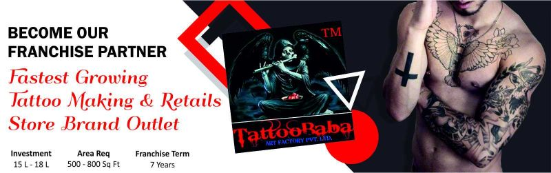 admin/uploads/brand_registration/Tattoobaba