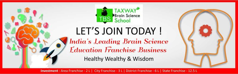 admin/uploads/brand_registration/Taxway Brain Science
