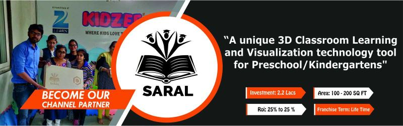 admin/uploads/brand_registration/SARAL By Pisarv ( 3D Visualization Tools )