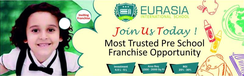 admin/uploads/brand_registration/Eurasia International School ( Leading Pre / Play School Brand )