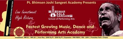 admin/uploads/brand_registration/SWAR KALA SANGAM (A School of Performing Arts)
