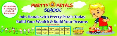 admin/uploads/brand_registration/Pretty Petals ( Leading Play School Brand )
