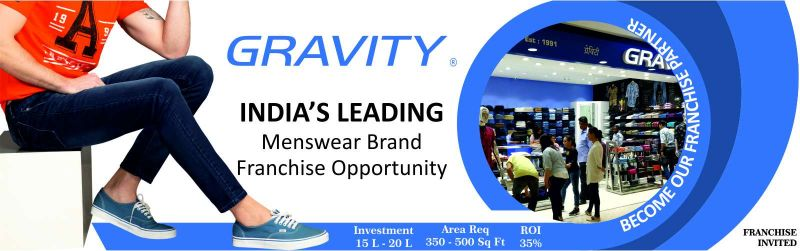 admin/uploads/brand_registration/Gravity ( A Leading Menswear Brand )