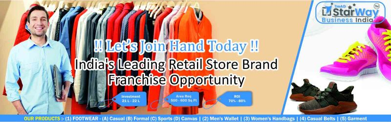 admin/uploads/brand_registration/Starway ( India's Leading Retail Store Brand )
