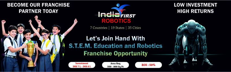 admin/uploads/brand_registration/India First Robotics