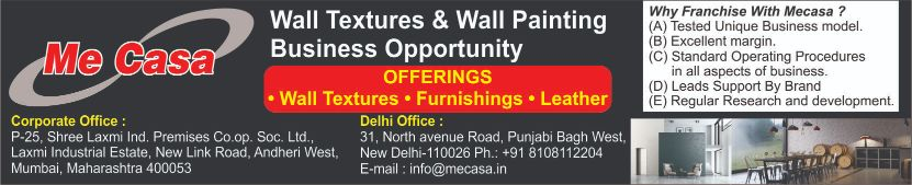 admin/uploads/brand_registration/Mecasa ( Wall Textures & Wall Painting Business Opportunity )