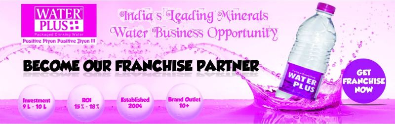 admin/uploads/brand_registration/Water Plus ( Leading Minerals Water Business Opportunity )