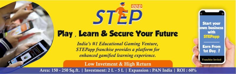 admin/uploads/brand_registration/StepApp ( Play , Learn & Secure Your Future )