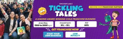 admin/uploads/brand_registration/Tickling Tales ( A Leading Award Winning Child Education Franchise Business )