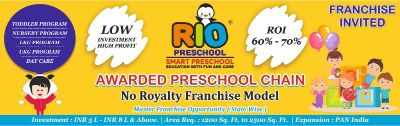 admin/uploads/brand_registration/Rio Preschool