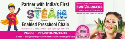 admin/uploads/brand_registration/Fun Rangers ( India's Growing Pre School Brand Chain )