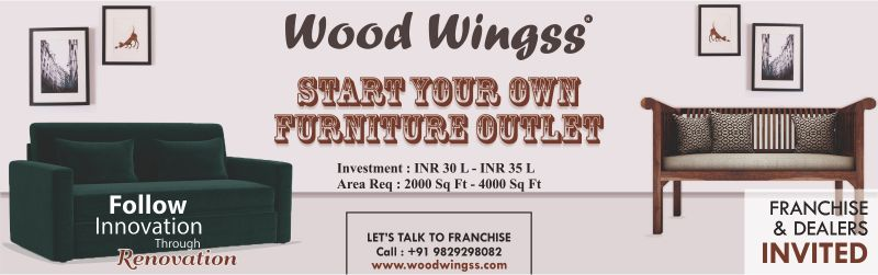 admin/uploads/brand_registration/Woodwingss ( India's Growing Furniture Brand )