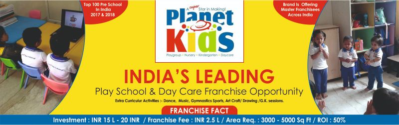 admin/uploads/brand_registration/Planet Kids Play School & Daycare  ( Growing Play School Brand )