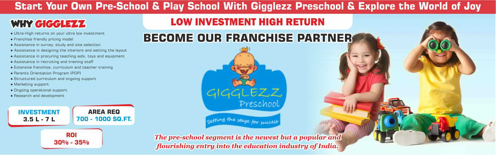 admin/uploads/brand_registration/Gigglezz ( Growing Play School Brand )