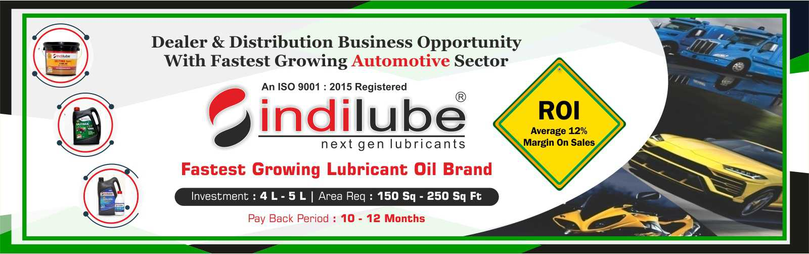 admin/uploads/brand_registration/Indilube ( Growing Lubricant Oil Brand In India )