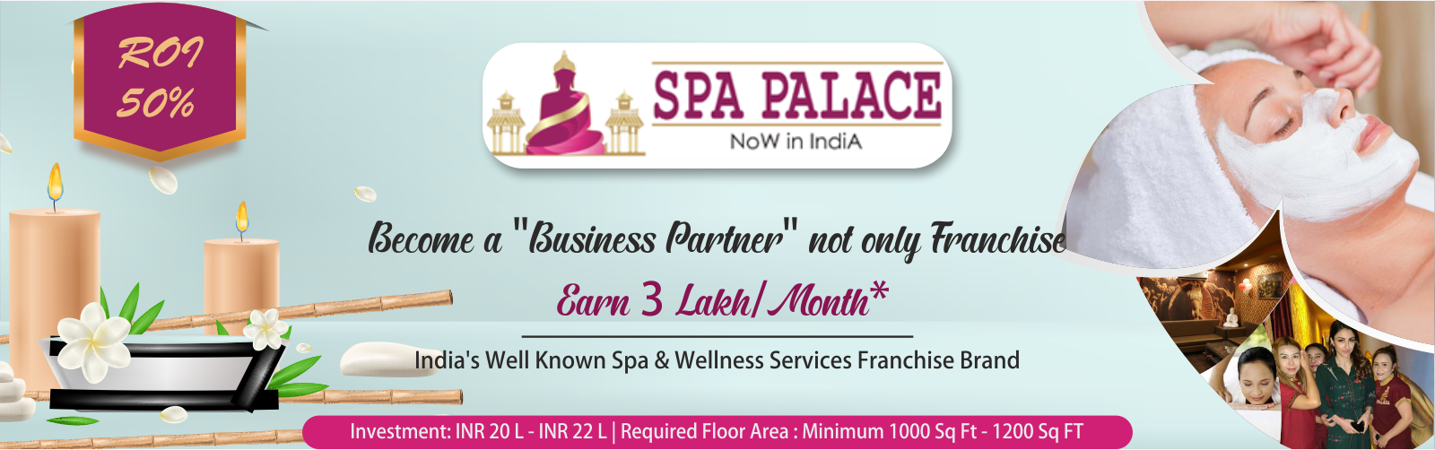 admin/uploads/brand_registration/SPA PALACE ( India's Well Known Spa & Wellness Services Brand )