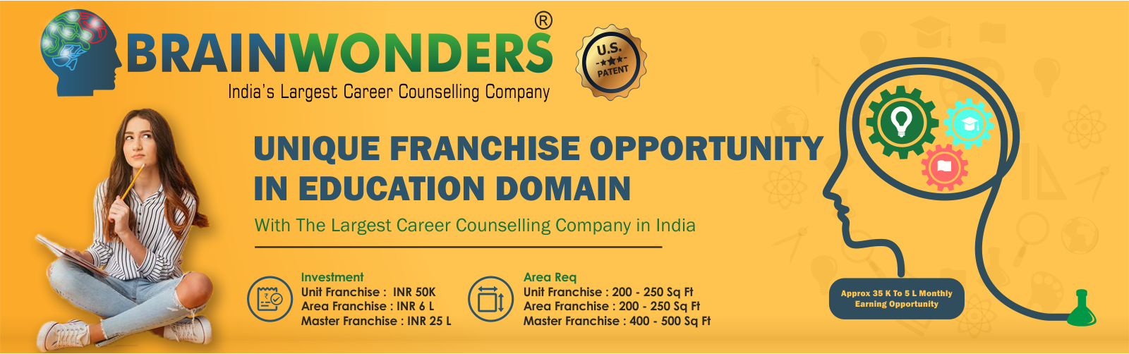 admin/uploads/brand_registration/Brainwonders  (India's Well Known DMIT Education Brand)