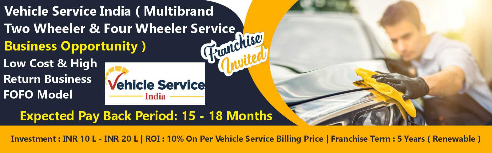 admin/uploads/brand_registration/Vehicle Service India ( Multibrand Two Wheeler & Four Wheeler Service Business Opportunity )