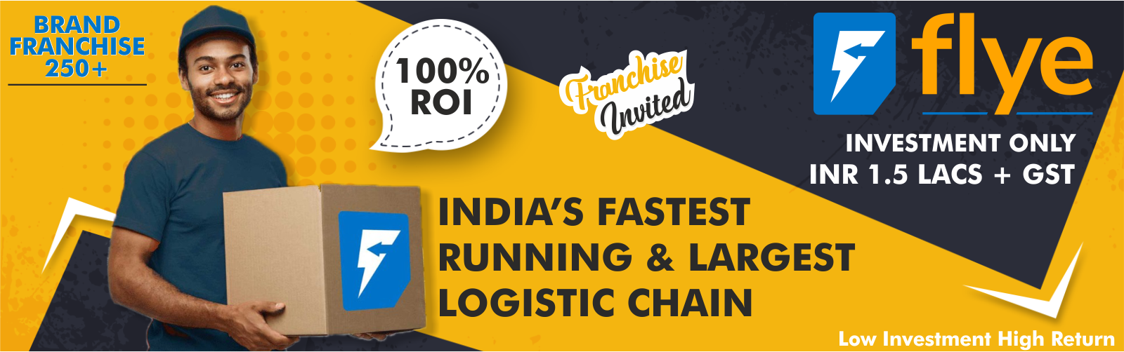 admin/uploads/brand_registration/FLYE (FASTEST GROWING RUNNING & LARGEST LOGISTIC CHAIN)