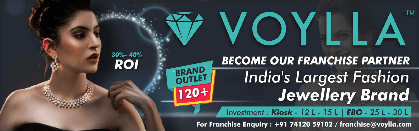 admin/uploads/brand_registration/Voylla ( India's Largest Fashion Jewellery Brand )