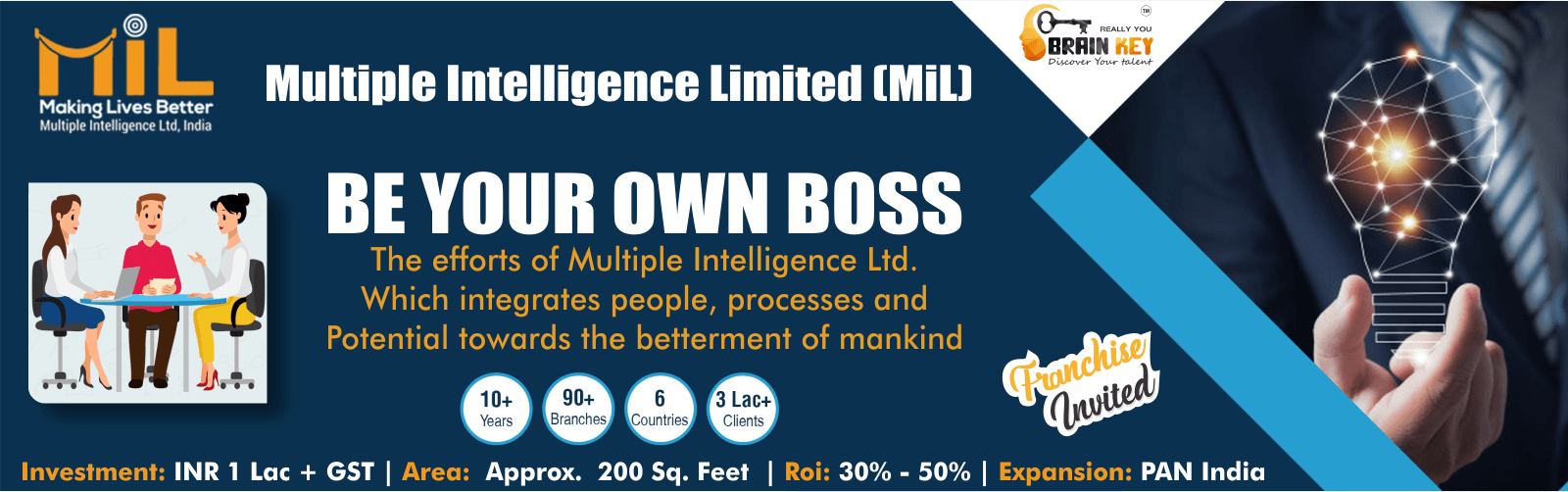 admin/uploads/brand_registration/Multiple Intelligence Ltd.