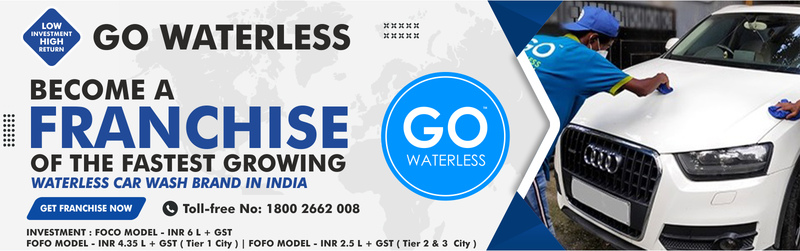admin/uploads/brand_registration/Go Waterless (Fastest Growing Waterless Car Detailing Brand In India)