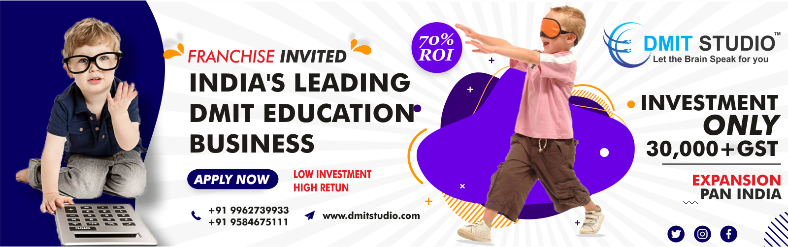 admin/uploads/brand_registration/DMIT Studio ( India's Leading DMIT Education Business )