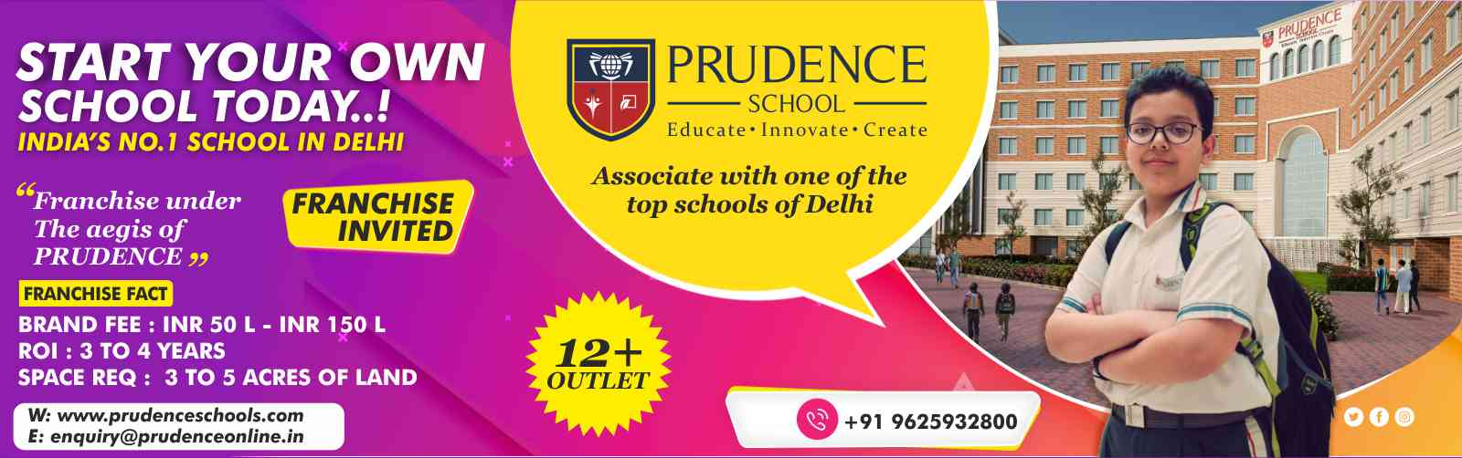admin/uploads/brand_registration/Prudence School (India's No.1 School Franchise Opportunity)