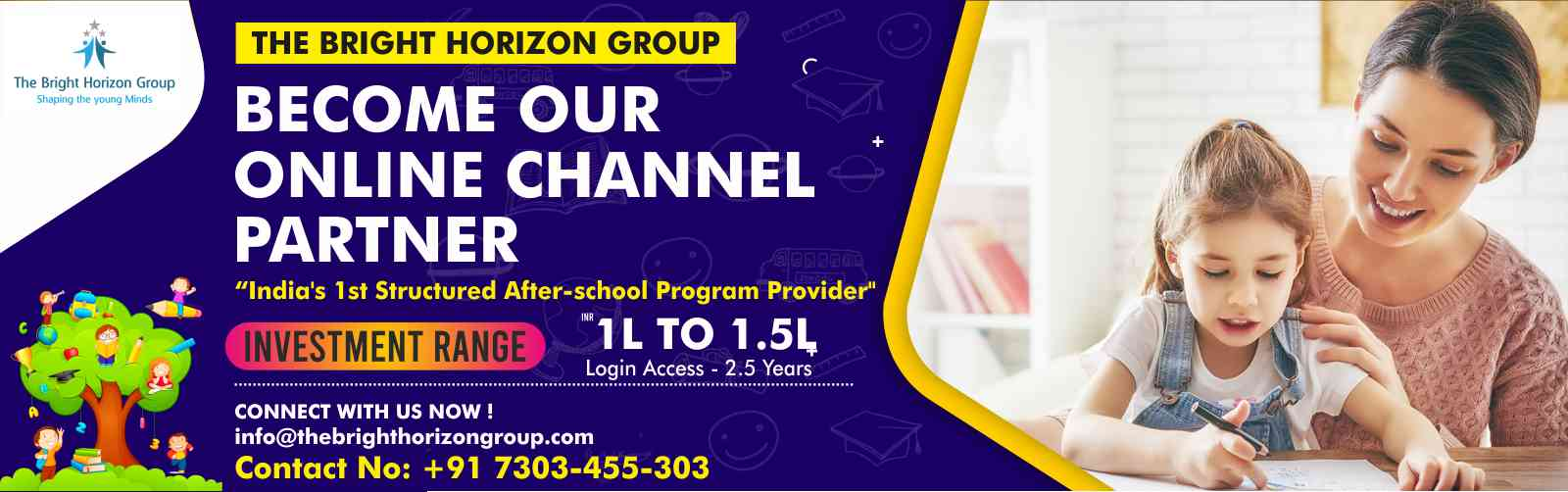 admin/uploads/brand_registration/The Bright Horizon Group ( Online Education Business Opportunity )
