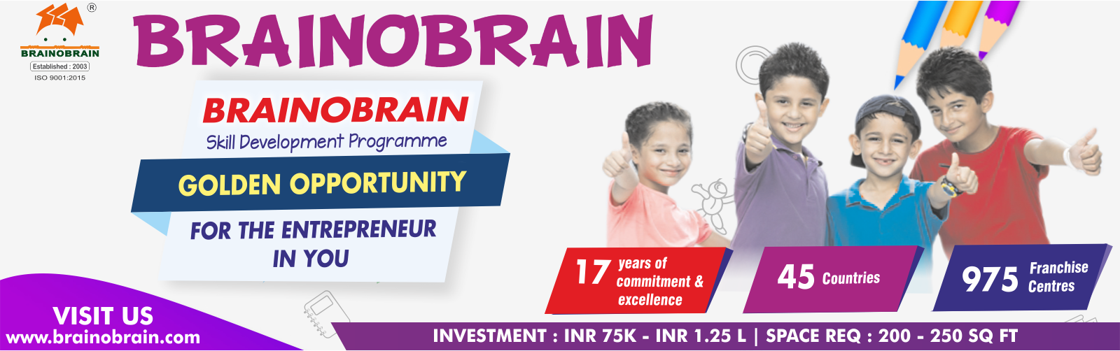 admin/uploads/brand_registration/BRAINOBRAIN (Abacus, Neuro Linguistic Programming & Personality Development Franchise Opportunity)