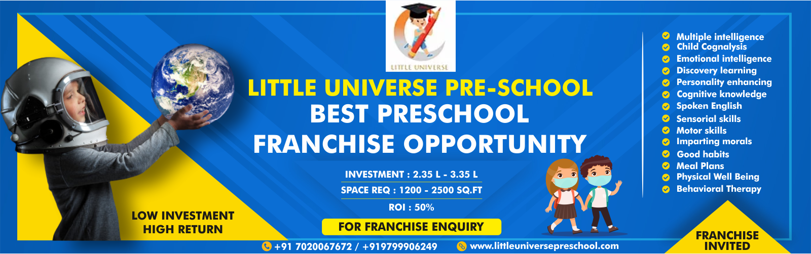 admin/uploads/brand_registration/Little Universe Preschool ( Best Preschool Franchise Opportunity )