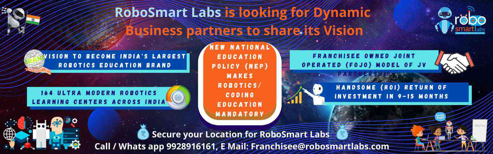 admin/uploads/brand_registration/RoboSmart Labs ( New Modern Technology Based Robotics Education Brand )